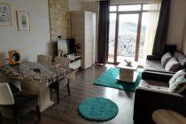 Novi smeštaj u ponudi: Apartman Katia M14 u Milmari Resortu