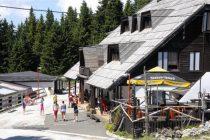 Kragujevačko odmaralište spremno za novu zimsku sezonu