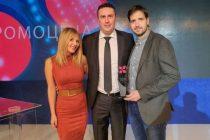 Kraljevi čardaci dobitnici nagrade za najbolji hotel