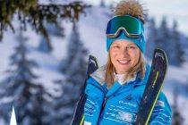 MM Ski Sport – Priča o ljubavi i strasti