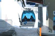 Skijališta Srbije raspisala tender za gondolu na Brzeće-Mali Karaman