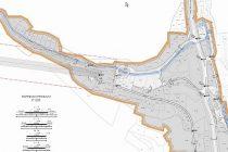 Izmene plana regulacije za naselje Brzeće