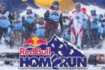 Red Bull Homerun se posle 7 godina vraća u Srbiju