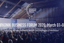 """Počinje """"Srpski Davos"""" – danas svečano otvaranje Kopaonik Business Forum-a 2020"""