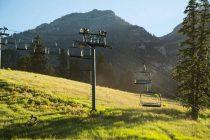 Pripreme za sledeću sezonu – tender za proširenje puteva i ski staza