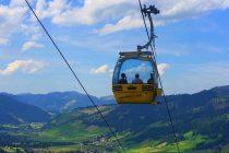 Najveća turistička investicija: Gondola će preporoditi Kopaonik