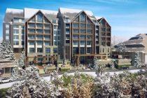 Viceroy Hotels & Resorts: Prvi hotel sa 5 ZVEZDICA na Kopaoniku