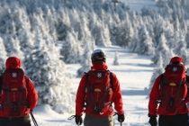 Ponašanje na snegu i pri niskim temperaturama – Saveti GSS Srbije