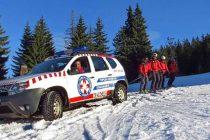 Gorska služba spasavanja povećava broj spasilaca za praznike