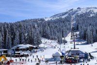 Velika ulaganja u zimski turizam