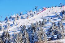 Pojedinima zbog nepoštovanja mera oduzimane ski-karte