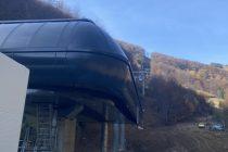 U planu izgradnja nove ski staze Bela reka 3