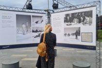 Hotel Grand Kopaonik predstavio izložbu u čast 40 godina savremenog turizma na Kopaoniku