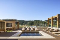 Viceroy Kopaonik: For the love of the Forest